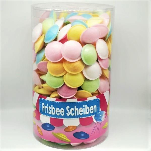 Frisbee Scheiben von Drop Shop Schwandtner