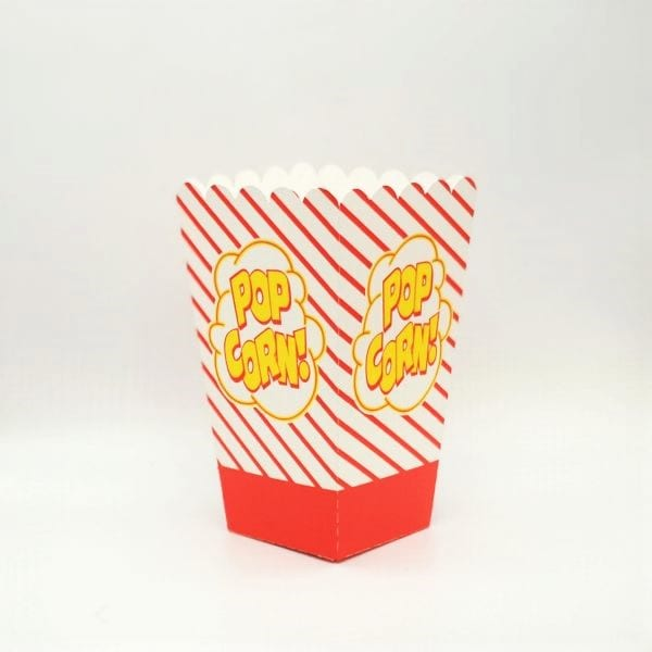 Popcorn-Box Scoop von Drop Shop Schwandtner