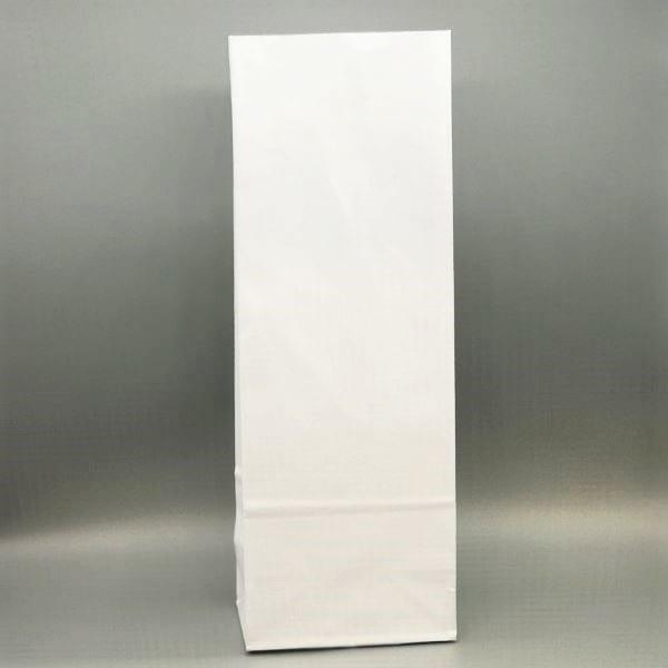 Papier-Sackerl mit Blockboden von Drop Shop Schwandtner