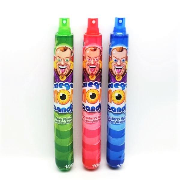 Mega Hypno Spray von Drop Shop Schwandtner