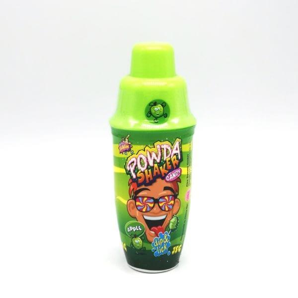 Dip&Lick Shaker zum mitnehmen von Drop Shop Schwandtner