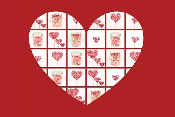 Die Valentin Edition von Schwandtner