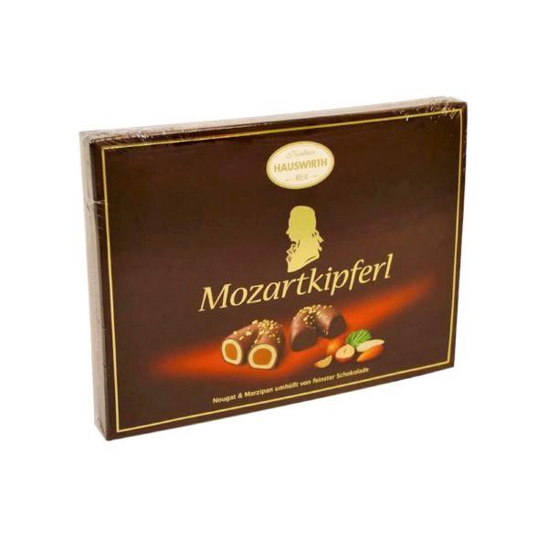 Mozartkipferl von drop shop Schwandtner